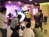 烟台莱阳庆典公司和影视制作服务