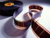 烟台广告设计亿博娱乐注册制作公司和舞台设备租赁