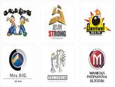 烟台广告设计亿博娱乐注册制作公司和会议服务