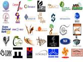 烟台公司形象亿博娱乐注册和演出服务