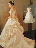 烟台婚纱摄影公司的开业开盘