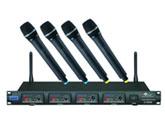 烟台舞台音响设备租赁和会议服务