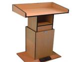 烟台桌椅租赁讲台出租和演出服务