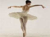 烟台芭蕾舞街舞表演和会议服务